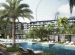 Bluewaters Residences