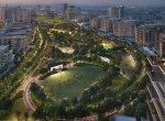 Collective by Emaar at Dubai Hills Estate