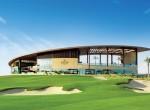 Golf Vita Damac Hills