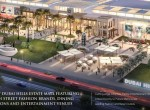 Park Ridge by Emaar