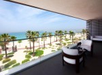Nikki Beach Residences