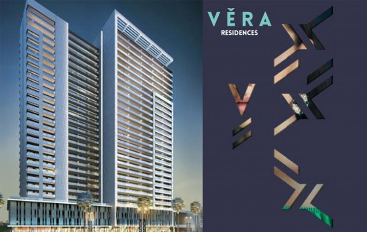 Vera Residences