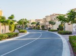 arabian-ranches-pros-and-cons-cover-