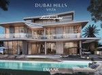 dubai-hills-vista-villas-11-1001x600