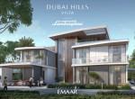 dubai-hills-vista-villas-1111