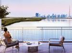 17 Icon Bay Dubai Creek Harbour