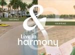 harmony-1